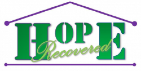 HOPE Recovered